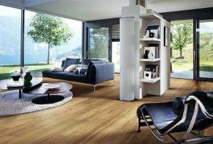 Экологичные материалы для дизайна интерьеров